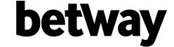 betway7877